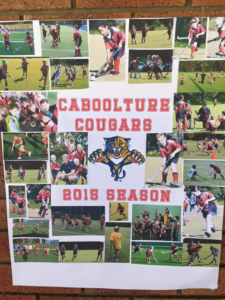 Cougars_poster_2015